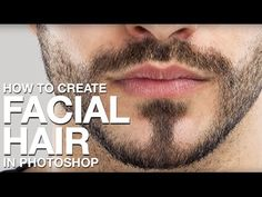 Want to do some amazing things with Photoshop? Something like you'd see in magazines or even on TV? Starting with the basics to some truly awesome effects here are the 25 best Adobe Photoshop tutorials of 2016. Don't have Photoshop yet? Purchase from Adobe here:Get Photoshop and Lightroom for $9.99/month Can't afford