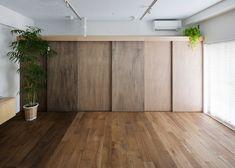 OPERA by Taka Shinomoto and Voar Design Haus
