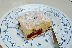 Sächsischer Maulwurfkuchen (Rezept mit Bild) von Karli4 | Chefkoch.de