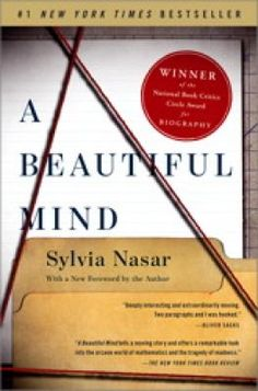 essays a beautiful mind 2017