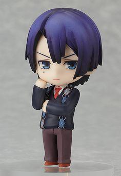 Uta no Prince-sama - Maji Love 1000% : nendoroid petite