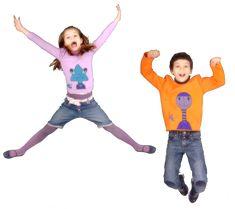 FORMIES® - Eine Familie zum lieb haben. Quadrilateral, Funny, Kids