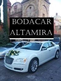 Modificar galería de imágenes - Bodas.com.mx Renta, Vehicles, St Louis, Short Stories, Weddings, Rolling Stock, Vehicle