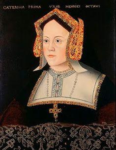 Catherine of Aragon Los Tudor, Tudor Era, Tudor Style, Wives Of Henry Viii, King Henry Viii, Anne Of Cleves, Anne Boleyn, Adele, Maximilian I