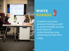 whiteboards, classrooms, edtech, edtechteam, oc summit, laguna beach summit ideas, orange county school,