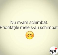 Nu m-am schimbat! Spirituality, Learning, Quotes, Instagram, Qoutes, Teaching, Education, Quotations, Shut Up Quotes