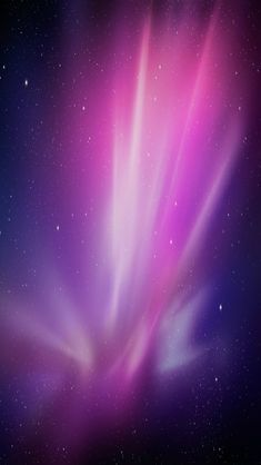 iPhone wallpapers (iPhone 5) - Imgur