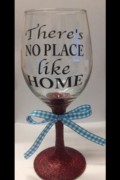 Hey, I found this really awesome Etsy listing at https://www.etsy.com/listing/193017550/wizard-of-oz-wine-glass @VinoPlease #VinoPlease