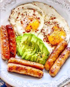 Keto Recipes, Healthy Recipes, Keto Desserts, Dessert Recipes, Dinner Recipes, Starting Keto Diet, Best Keto Diet, 7 Keto, Eating Vegetables