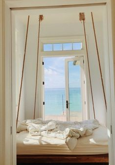 katiebrennan – Home Renovation Dream Rooms, Dream Bedroom, Interior And Exterior, Interior Design, Room Goals, Aesthetic Rooms, House Goals, My Room, My Dream Home