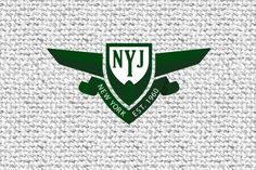 new york jets awesome images - Google Search