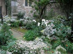 dan pearson garden museum
