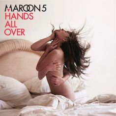 Maroon-5-Hands-All-Over-album-cover-art