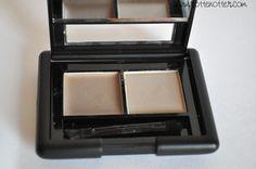 Ash (#81304) http://www.eyeslipsface.fr/produit-beaute/kit-sourcils