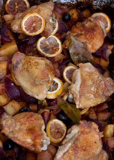 Gyors és egyszerűen elkészíthető vacsoratippek elfoglalt kismamáknak - Dívány Sausage, Meat, Food, Eten, Sausages, Meals, Diet