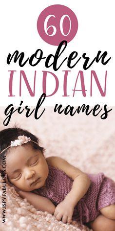 Best Indian Girl Names, Tamil Baby Girl Names, Modern Baby Girl Names, Baby Girl Names List, Hindu Baby Girl Names, Cute Girl Names, Cool Baby Names, Unique Indian Baby Names, Pretty Names