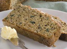 Noreen Kinney's Irish Soda Bread | Cookstr.com