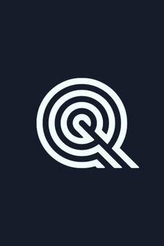 Best Logo Design, Custom Logo Design, Custom Logos, Graphic Design, Freelance Online, Freelance Designer, Logo Branding, Branding Design, Campaign Logo