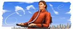 Il y a 69ans naissait Christopher Reeve Christopher Reeve, Superman Actors, Superman News, Dana Reeve, Logo Google, Art Google, Dental Facts, How To Influence People, Google Doodles
