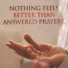 The best dua are those said with sincerity and really coming from the heart. Surely Allah listens so ask of Him.#Duaa