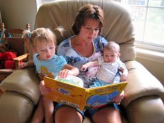 Importance Of Reading To Children - Aussie Childcare Network Aussie Childcare Network, Importance Of Reading, New Sibling, Family Issues, Family Budget, Language Development, Return To Work, Effective Communication, Yoga Benefits