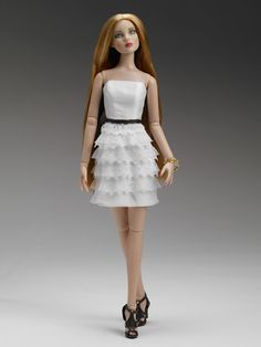South Hampton-Outfit   Tonner Doll Company