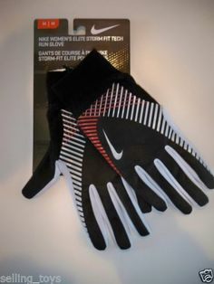 nike work gloves Sale 3fe37f0ca87b