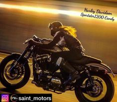 ♠️ Repost♠️ ♠️HD SPORTSTER1200 ROADSTER♠️ . @saint_motors 様よりFeatureしていただきました✨ . @saint_motors 様 Thank you somuch for featuing my poto✨ . ♥️♣️♦️♠️♥️♣️♦️♠️♥️♣️♦️♠️♥️♣️♦️♠️♥️♣️♦️ . こちらコメントcloseにさせて頂きます。 sorrycomment close sorry . 皆さん いつも暖かいお言葉、いいね、有難うございます . 「Keep On Rock 'n Roll ❤️♠️♦️♣️♬」 Candy . @candy50s #harleydavidson #harleylife #softail #xl1200cx #biker #bikers #harleygirl #bobber #chopper #caferacer #ハーレー #バイク女子 #カフェレーサー #ロッカーズ