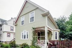 64 Ardale St, Boston, MA 02131 - Home For Sale and Real Estate Listing - realtor.com®