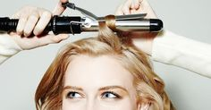 This Beauty Gadget Makes Traveling So Easy #refinery29 http://www.refinery29.com/cordless-hot-hair-tools