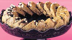 Madame, Tiramisu, Pie, Cookies, Bye Bye, Voici, Ethnic Recipes, Desserts, Food