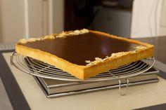 sós karamell torta Crafting, Pie, Food, Caramel, Torte, Cake, Meal, Craft, Fruit Pie