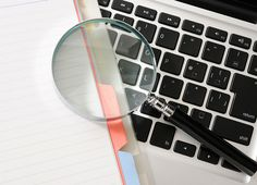 5 Sneaky Ways to Research Employers Before the Interview