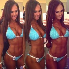 Female Form #StrongIsBeautiful #Motivation #WomenLift2 hope beel