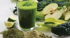 """Known as a """"superfood,"""" spirulina is said to be a complete source of nutrients. The anecdotal evidence supports the need for incorporating spirulina in your everyday diet. Healthy Eating Tips, Healthy Drinks, Healthy Snacks, Smoothie Detox, Juice Smoothie, Natural Supplements, Weight Loss Supplements, Nutritional Supplements, Easy Detox"""