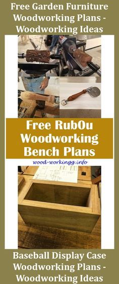 Cool Woodworking Ideas woodworking ideas Craftsman Style Woodworking Plans dining room furniture woodworking plans Simple Elegant - Awesome small woodworking ideas Top Search