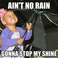 Rain or shine joy dance Zumba fitness fun workout Funny Babies, Funny Kids, Funny Cute, Cute Kids, Hilarious, Funny Memes, Funny Humour, Memes Humor, Zumba Quotes