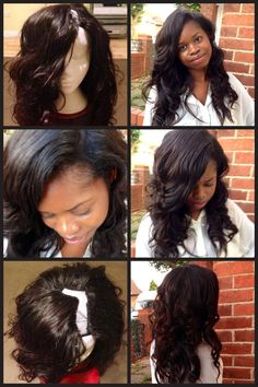 Bob Sew In Hairstyles . Lovely Bob Sew In Hairstyles . Unique Layered Bob Sew In Weave Hairstyles Bob Hairstyles Short Curly Weave Hairstyles, Two Braid Hairstyles, Burgundy Hairstyles, Afro Hair Do, Date Night Hair, Short Thin Hair, Curly Weaves, Tape In Hair Extensions, Hair Photo