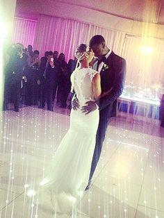 miranda brooke wedding - Google Search