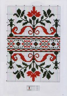 Gallery.ru / Фото #8 - 23 - logopedd