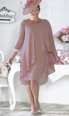 Dressed Up By Veromia DU175 Pink https://www.fabfrocks.com/dressed-up-by-veromia-du175-pink.ir?utm_campaign=coschedule&utm_source=pinterest&utm_medium=Fab%20Frocks&utm_content=Dressed%20Up%20By%20Veromia%20DU175%20Pink