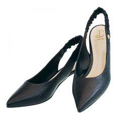 a90c0fd289 41 melhores imagens de Sapatos retro