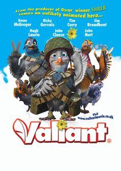 prince valiant - download