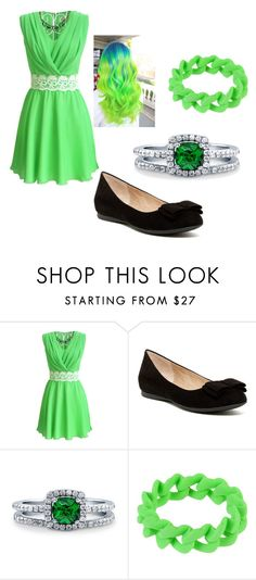"""""""Green"""" by keke554 ❤ liked on Polyvore featuring interior, interiors, interior design, home, home decor, interior decorating, Jessica Simpson, BERRICLE and Marc by Marc Jacobs"""