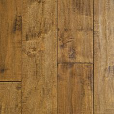 1000 Images About Stained Maple Floors On Pinterest