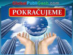 . . . : Prezentace GPC
