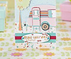 Your FREE retro caravan printables by Naomi Hocking!