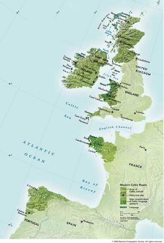 286 Best Scotland Maps images