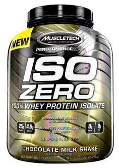 yağsız ve şekersiz protein tozu Muscle Building Diet, Build Muscle Mass, 100 Whey Protein, Whey Protein Isolate, Cleanse Your Body, Bodybuilding Supplements, Natural Flavors, Weight Gain, Gluten