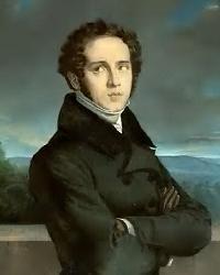 INTRODUCTION A LA MUSIQUE CLASSIQUE Fiches compositeurs - Les compositeurs du moyen-âge, de la renaissance, baroques, classiques, romantiques